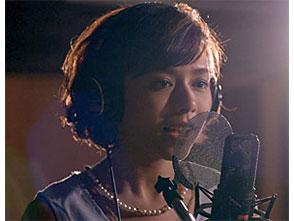 キミをプロデュース〜Miracle Love Beat〜 第15話 デビューは過酷!