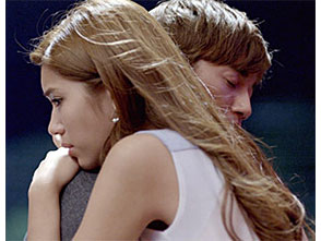 キミをプロデュース〜Miracle Love Beat〜 第19話 恋と仕事のライバル