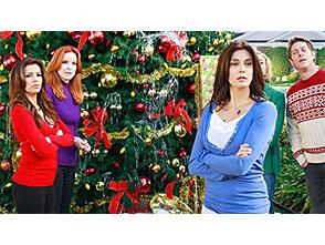 デスパレートな妻たち シーズン6 第10話 激突