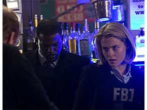 クライシス/CRISIS〜完全犯罪のシナリオ シーズン1 第10話 発見