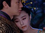 武則天-The Empress- 第40話 武媚娘の決心