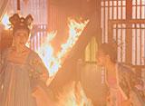 武則天-The Empress- 第41話 怨恨の炎