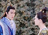 武則天-The Empress- 第42話 楊淑妃の真実