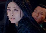 武則天-The Empress- 第43話 李恪の選択