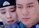 武則天-The Empress- 第45話 愛する人を追って