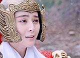 武則天-The Empress- 第46話 武媚娘の申し出