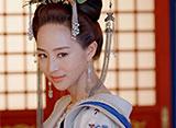 武則天-The Empress- 第47話 再び皇宮へ