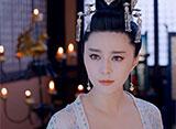 武則天-The Empress- 第49話 大臣たちの嘆願