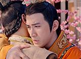 武則天-The Empress- 第51話 募る想い