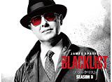 「ブラックリスト シーズン3」全話パック