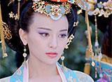武則天-The Empress- 第59話 渦巻く妬み心