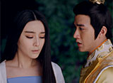 武則天-The Empress- 第60話 李治の告白
