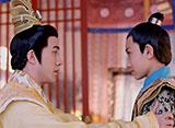 武則天-The Empress- 第64話 李忠の裏切り