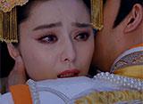 武則天-The Empress- 第65話 哀れな皇帝