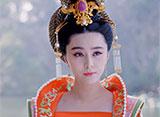 武則天-The Empress- 第68話 女児誕生