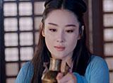 武則天-The Empress- 第71話 交錯する嘘と真実