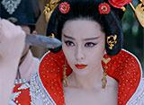 武則天-The Empress- 第72話 裏切り者の末路