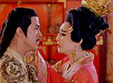武則天-The Empress- 第74話 広まる誤解