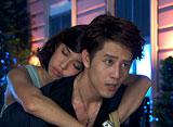Love Around 恋するロミオとジュリエット 第2話 最低なフラれ方