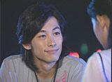 スクール・ロワイアル〜極道學園〜 第8話 記念