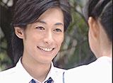 スクール・ロワイアル〜極道學園〜 第15話 挑戦状