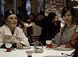 大いなる愛〜相思樹の奇跡〜 第7話 お見合い大作戦