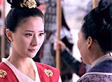 則天武后〜美しき謀りの妃 第6話「不気味な同室者」