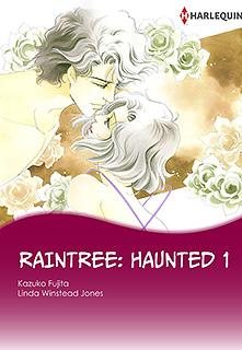 Raintree: Haunted 1�ʰ�©���Ϥؤդ�����1��