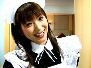 Private Princess「前川美奈」~#2~