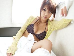 美少女アイドル・グラビア撮影メイキングB