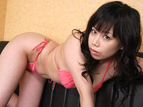 お姉さん★セクシーCLUB