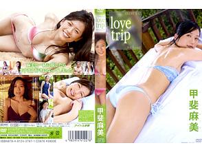 ����������love trip��