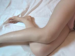ランク10(テン)国 パーツ美女を探せ!! 魅惑の「美脚」PART1