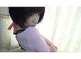 ランク10(テン)国 水着姿の天使 宮崎寿々佳