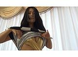 ランク10(テン)国 水着姿の天使 佐藤灯vol.2