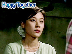 Happy Together 第4話