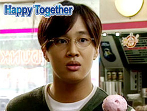 Happy Together����5��