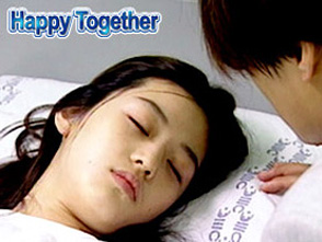 Happy Together 第13話