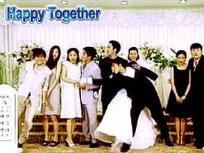 Happy Together����16��
