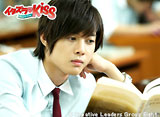 ���������Kiss��Playful Kiss����1�á�ï�Ǥ�̵����