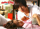 ���������Kiss��Playful Kiss����4��