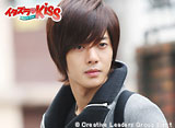 ���������Kiss��Playful Kiss����5��