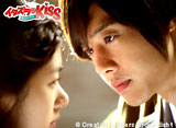 ���������Kiss��Playful Kiss����6��