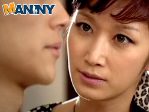 Manny〜マニー〜 第3話