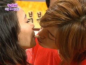 私たち結婚しました キム・ヒョンジュン&ファンボ編 #7