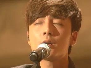 M COUNTDOWN (2014年10月9日放送分)