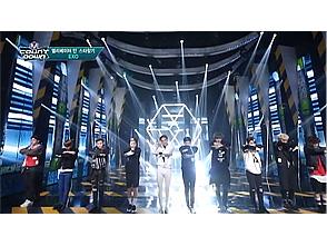 M COUNTDOWN (2015年7月2日放送分)
