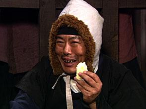 チョンウチ 第22話
