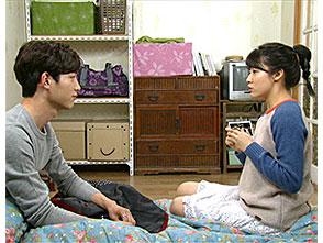 家族なのにどうして〜ボクらの恋日記〜 第22話
