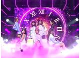 M COUNTDOWN (2016年5月19日放送分)